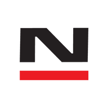 Novatec-N-sticky.png