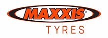 58-587997_services-maxxis-tyre-maxxis-ty
