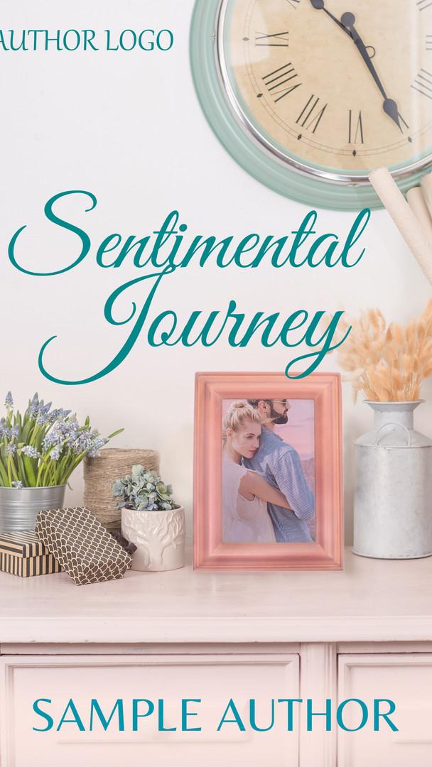 SentimentalJourney.jpg