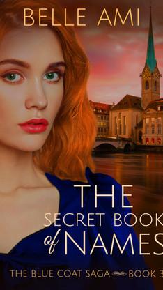 SecretBook.jpg