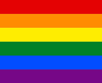 Prideflaggan.jpg