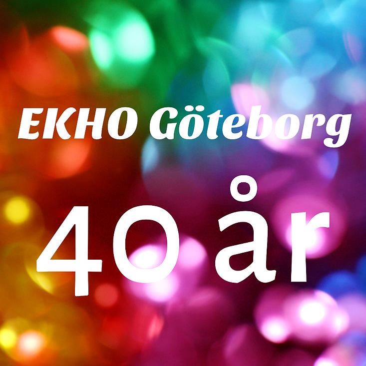 EKHO 40 år insta.PNG