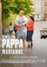 2004223_pappa_poster-theatrical_70x100_s