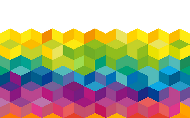 Rainbow Cubes_edited.png