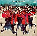on parade.jpg