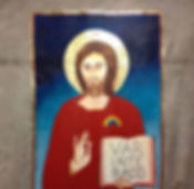 Jesus_regnbåge.jpg
