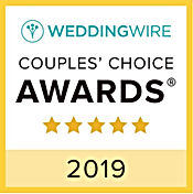 WeddingWire Award 2019.JPG