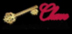 Novo Logo Assessoria Positiva.png