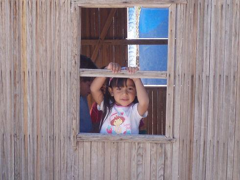 Juarez - October '07 148.jpg