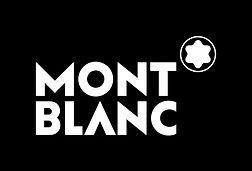Montblanc_Logo_Solo_RGB_Neg.jpg