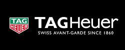 TAG_Logo_1.jpg