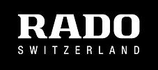 Rado Logo - Black.png