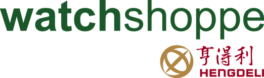 Watchshoppe_Logo_Vertical.png