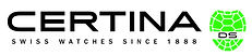 Certina_Logo-01.jpg