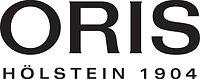 Oris_New Logo_Black.jpg