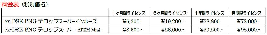PNGテロップスーパー価格表.png