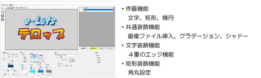 e-LetaテロップWix説明1.png
