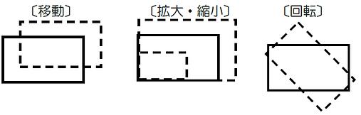 拡大縮小・移動.png