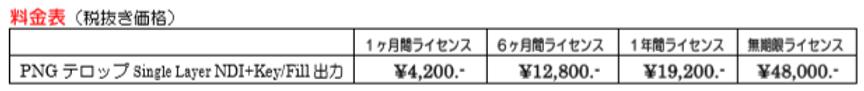 PNGSingle価格.png