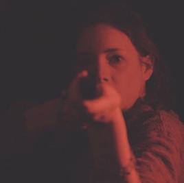 The Moth (Film) Still