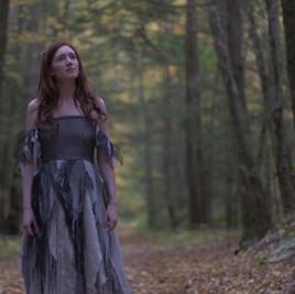 Lamia (Film) Promotion
