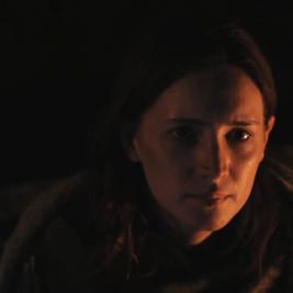 The Moth (Film) Still (4)