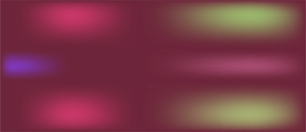 bg_web_red.png