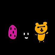 logo_machiko.PNG
