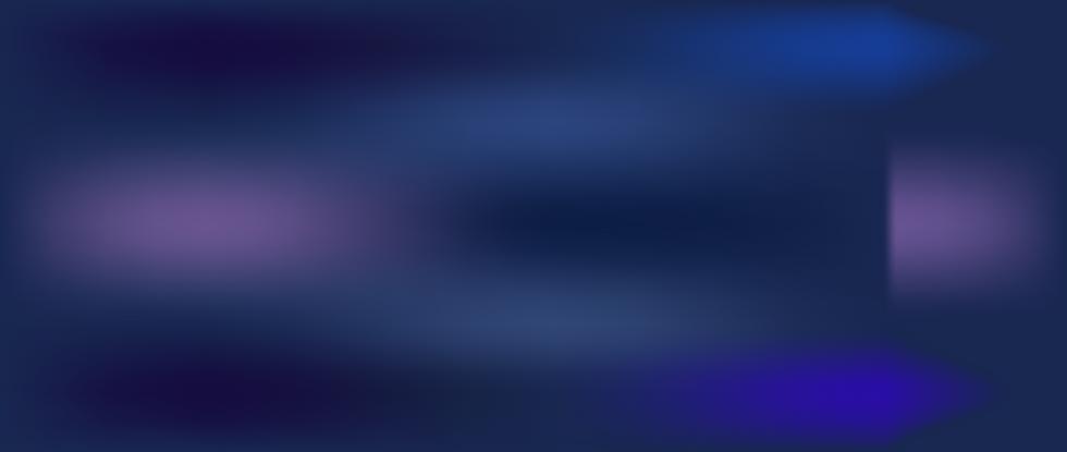 bg_web_blue.png