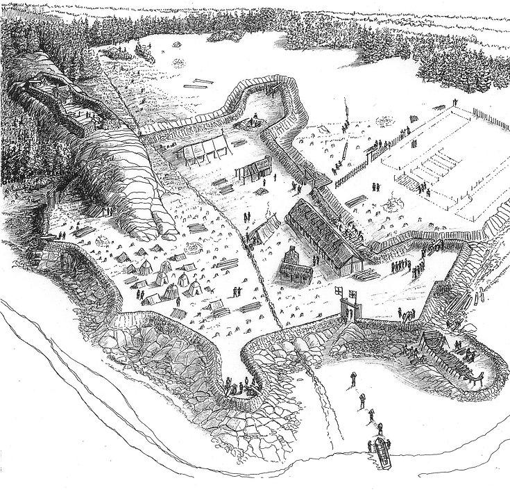 Ft.-St.-George-Oct.-1607.jpg
