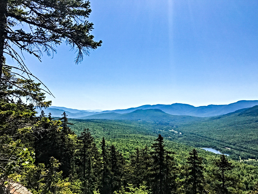 Maine mountains from Lookout Ledge.jpg