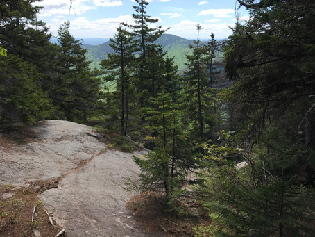 21 Reasons to Visit the White Mountains