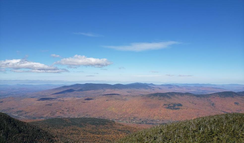 View from Mt. Adams 2.jpg