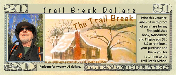 Trail Break Dollars.jpeg
