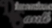 Logo_Dimension_Santé.png