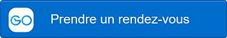Bouton Prendre Un Rendez-Vous_BleuF.png