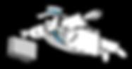 Logo Raymond Arpin Surprenant
