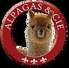 Logo_Alpagas_et_Cie.png
