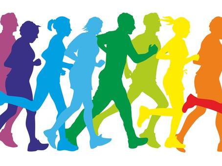 🏃♀️Douleur à la course? Besoin d'améliorer vos performances?