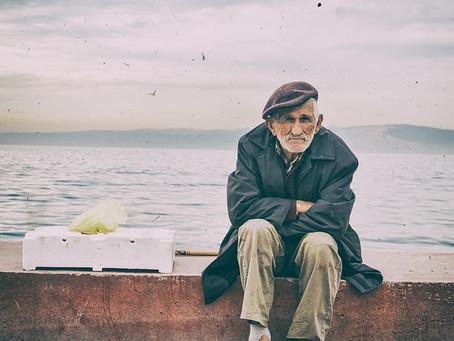 😷L'ostéopathie pour mieux supporter la chimiothérapie