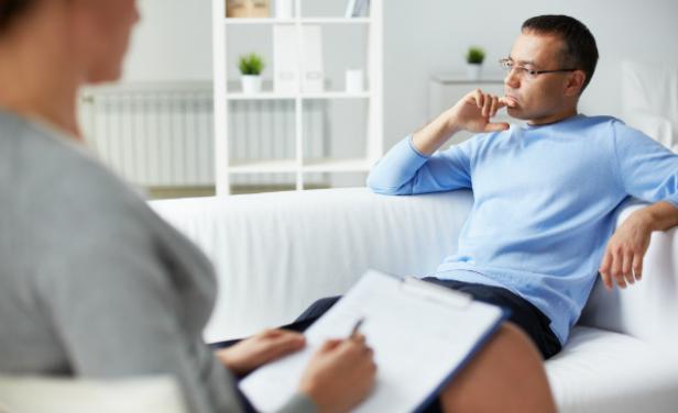 Psychologie et Hypnose