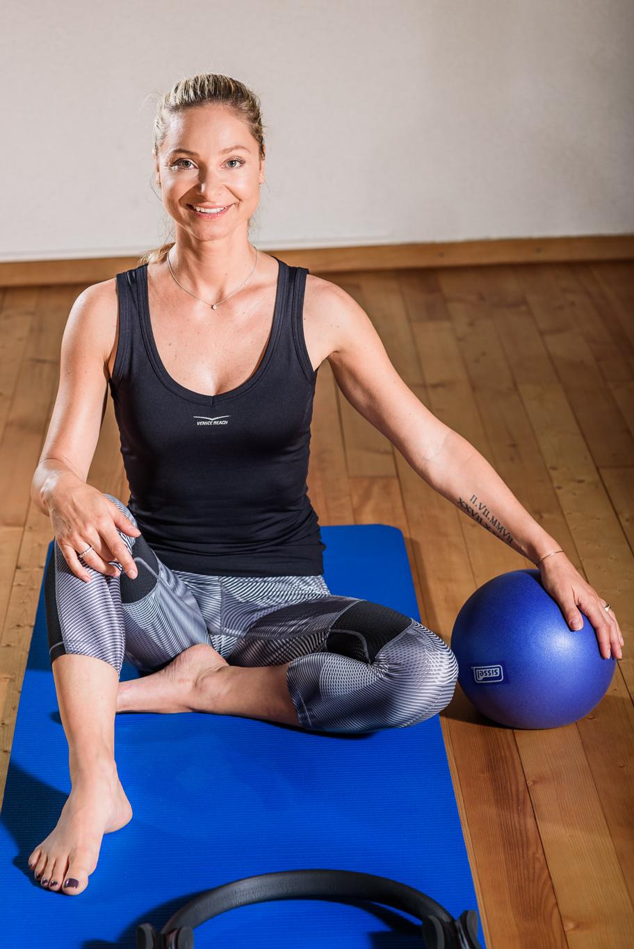 2017 06 28 Pilates Studio Silvia Rellstab-108