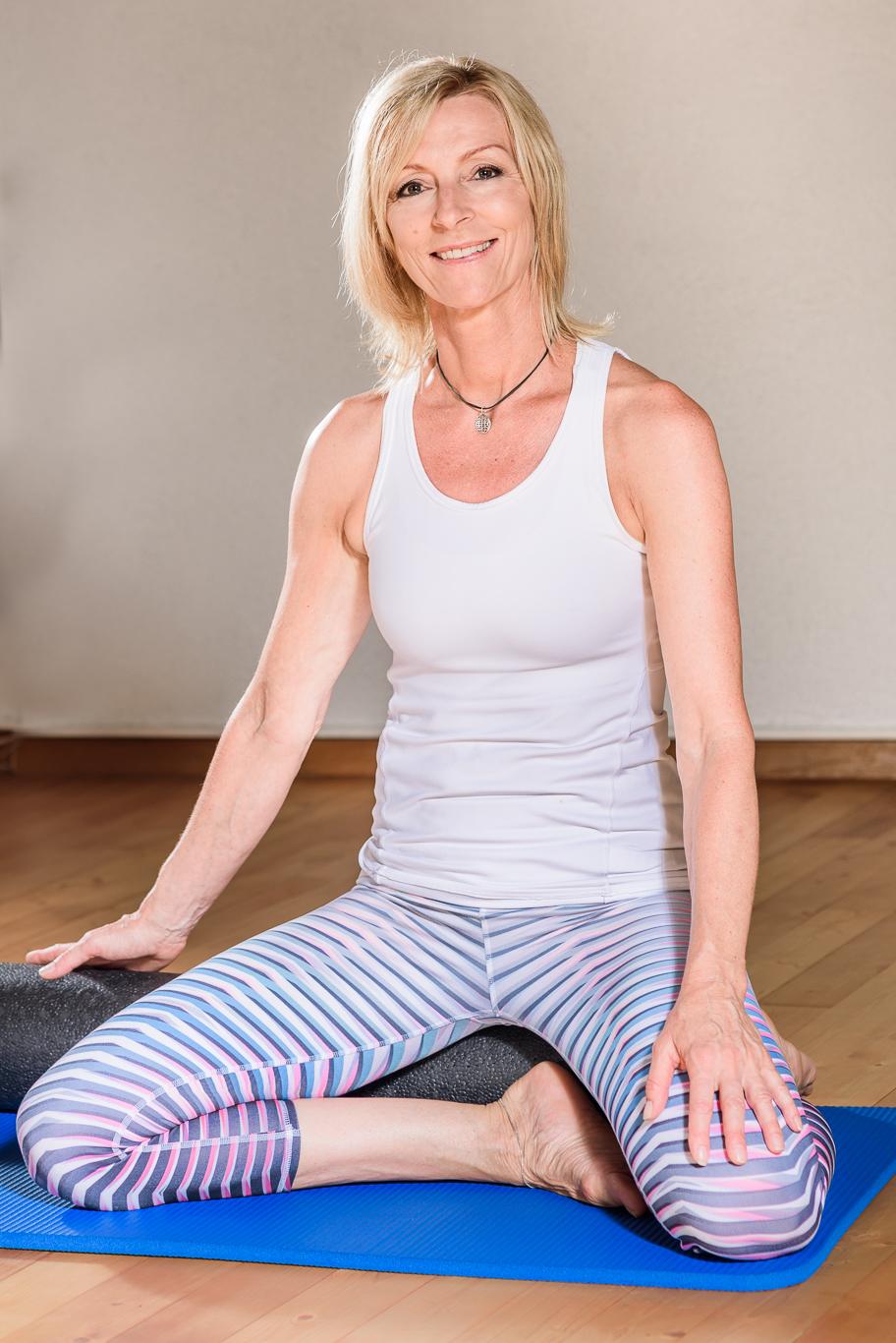 2017 06 28 Pilates Studio Silvia Rellstab-136