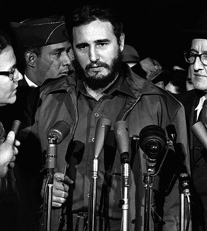 Fidel_Castro_-_MATS_Terminal_Washington_