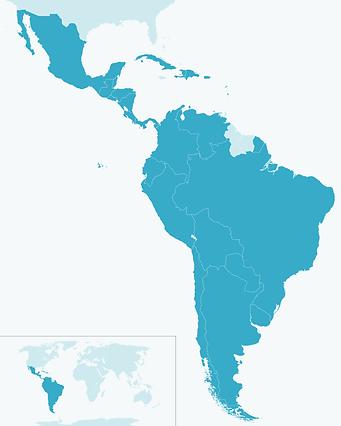 Map-Latin_America_blue.svg.png