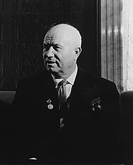 Khrushchev_1.png