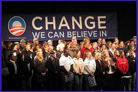 Obama change.jpg