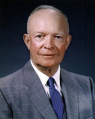 Eisenhower picture.jpg