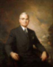 Truman.jpg