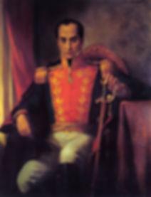 Simon Bolivar.jpg